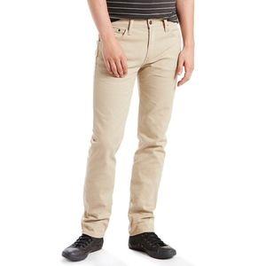 Men's Levi's® 511™ Slim-Fit Stretch Jeans
